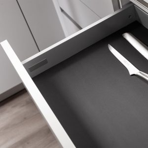 Antirutschmatten Plattenware