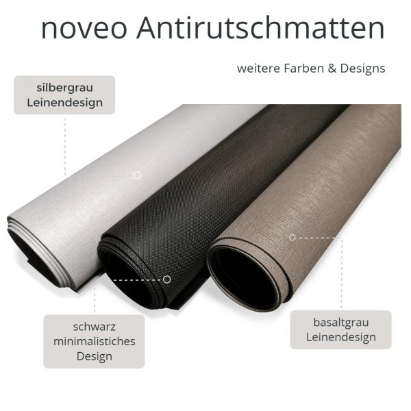 Rollenware - Farbauswahl